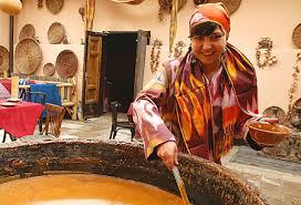 Национальные праздники Узбекистана Обычаи и традиции Узбекистана  Праздники Узбекистана праздники Узбекистана государственные праздники Узбекистана