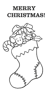 Small Picture Merry Chrismas Coloring Picture Coloring Pages Kids