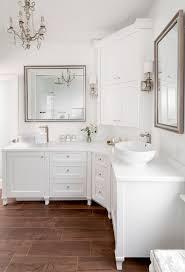 bathroom vanity design. Corner Bathroom Vanity Design. #Cornervanity #CornerBathroomVanity Stephani Buchman Photography Design