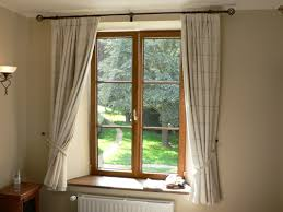 Top Window Manufactures - 703-691-5300 | Arlington Window Replacement