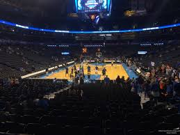 Chesapeake Arena 3d Seating Chart Philips Arena Seating Chart Hawks Climatejourney Org
