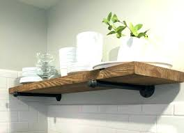 hobby lobby wall shelves large size of ideas rustic floating wall shelves chunky wood hobby lobby hobby lobby wall shelves