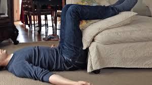 can sleeping on the floor help back pain dr kodlady surendra shetty