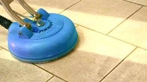 tilelab grout and tile cleaner grout and tile cleaner tile grout cleaning fl grout tile cleaner