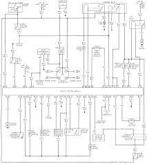 g16a wiring into sj413 offroad express Yamaha G1 Wiring-Diagram Electric g16a wiring into sj413