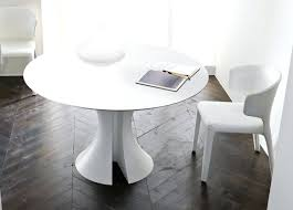 medium size of modern white kitchen table sets and chairs contemporary set round dining astounding wh