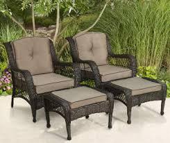 outdoor wicker patio furniture. $318.00 Outdoor Wicker Patio Furniture X