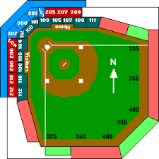 Haymarket Park Lincoln Ne Seating Chart Nlfan Com Lincoln Saltdogs Tickets Seating