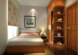Interior Design Bedrooms Inspiration Small Bedrooms Furniture Brilliant Furniture PrevNext On Small