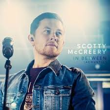 Scotty Mccreery Releases Acoustic Version Of In Between