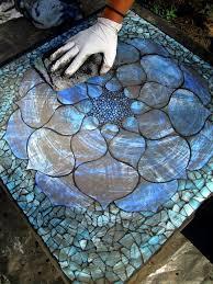 Mosaic Design Ideas Incredible Mosaic Design Ideas 7 Mosaic Art Mosaic