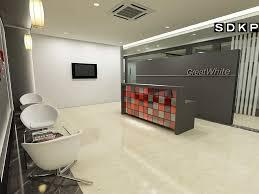 office reception interior. Office Reception Desk Interior Deisgn Ideas | Modern Design Images