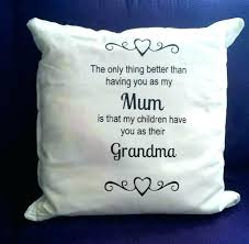 gifts for 80th birthday male present ideas dad party him gift cake india gifts for 80th birthday male