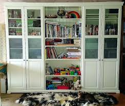 ikea white bookcase bookcase removable wall shelves fresh white bookcase glass doors wallpaper images bookcase for