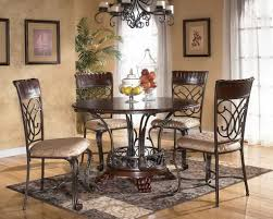 Chandelier Over Dining Room Table Height Of Dining Room Light Dream Kitchen