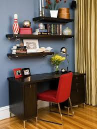 staggering home office decor images ideas. best 25 contemporary home offices ideas on pinterest office paint study rooms and small spaces staggering decor images