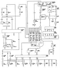 fuse box diagram for a 2003 s10 fixya fuse box diagram for a 2003 s10 2003 chevrolet s 10