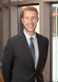 Alexander Marston, MD | Tufts Children's Hospital | Tufts Medical ...