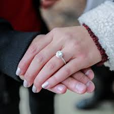 q tell us about the proposal where and when did it take place my now fiancé proposed to me this past saay november 17th