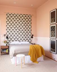 why you should paint your walls more than one color rh houzz com what colors should you paint the rooms in your house