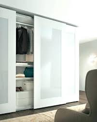 wardrobes wardrobe closet sliding doors door image of wall medium size design crossword clue slid