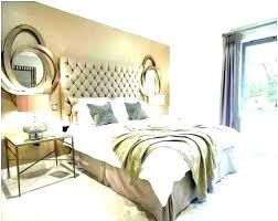 Bedroom Decorating Ideas Black White Silver Gold In And Room Grey ...