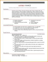 myperfect resume. My Perfect Resume Cancel My Perfect Resume Com Myperfectresume