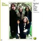 The Ballad of John & Yoko/Old Brown Shoe