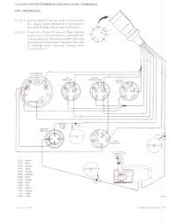 wiring diagrams 3 bank marine battery charger wiring diagram 2 3 bank battery charger wiring at Boat Battery Charger Wiring Diagram