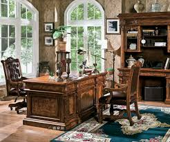 traditional home office. Traditional Home Study Furniture Bedrooms Interior Design Contemporary Classic Office
