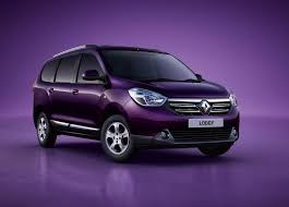 new car launches april 2015New Car Launches In India In 2015  Upcoming MPVs
