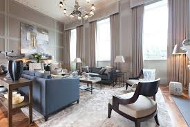 british interior design. Uk Interior Designers Decoratingspecialcom British Design
