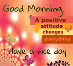 Good Morning Sunshine Quotes Best of 24 Good Morning My Sunshine Quotes Images
