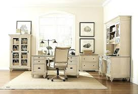 shabby chic office accessories. Shabby Chic Office Furniture Amazing Awesome Desk Accessories Intended For Uk Attractive Luxury Picture In 2