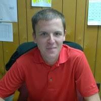 "3 ""Dave Shidler"" profiles | LinkedIn"