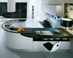Best 25 House Interior Design Ideas On Pinterest  Interior Kitchen Interior Designers