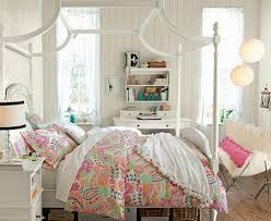 Small Bedroom Tumblr Bed Sheets Tumblr Bedding Setstumblr Bedding Sets Lmwkozs Tumblr