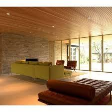 Image False Ceiling Company Details Indiamart Wood Ceiling Design Bedroom False Ceiling Designs Ceiling