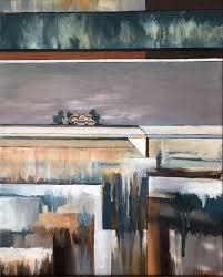 Jennie Dillon - Fine Art Painter - Home | Facebook