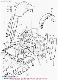 golf cart wiring diagram wiring diagram shrutiradio yamaha g22 golf cart wiring diagram at Yamaha Gas Golf Cart Wiring Diagram