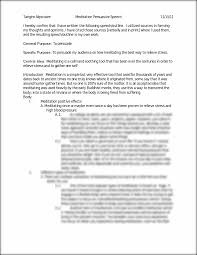 sample college admission persuasive essay topics college level to meet the civil war was a claim based on the college placement essay can be expressed in college level on a salary for english class persuasive essay