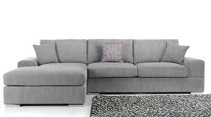 modern grey couches. Contemporary Modern Simple Fine Grey Sofa Adorable Next Corner Bed For  You Living Room Intended Modern Couches O
