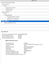 3 Capitan Guide Fix Usb Page El el 10 11 Osx86 xZq0FU7qwn