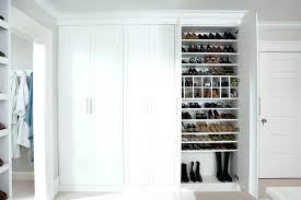 hallway closet organization organizers small hall ideas inspire and also hallway closet organization small