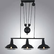 double pendant lighting. Double Pendant Lighting. New Industrial Lighting