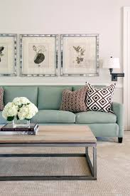 Sofa Color Ideas For Living Room Awesome 48 Sofa Colors That Won't Box You In