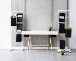 minimalist office design. Minimalist Office. Home Office Ideas Design. Inspirations Modern Design O