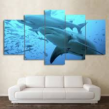 Small Picture Compare Prices on Blue Ocean Live Online ShoppingBuy Low Price