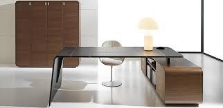 italian office desks. sestante italian desk office desks a