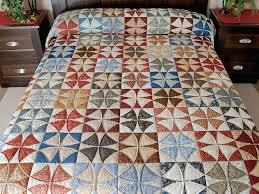 Queen Size Quilts King Size Quilt Homemade Quilts Amish Quilts ... & ... Full size of Queen Size Quilt Dimensions Singapore Queen Size Quilt  Backing Fabric Vintage Blue Brick Adamdwight.com